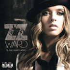 ZZ Ward - 365 Days Artwork