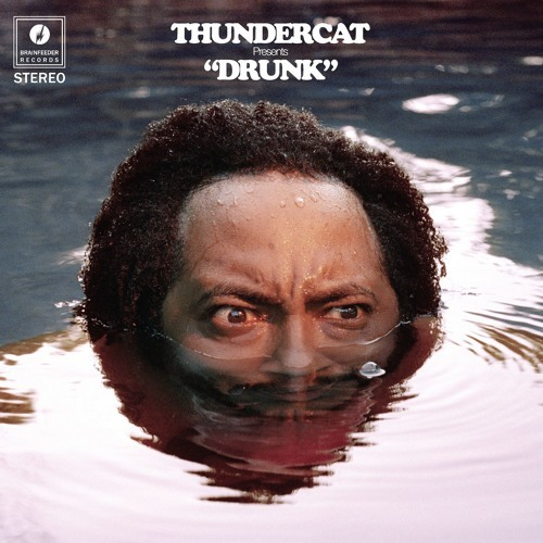 02157-thundercat-friend-zone
