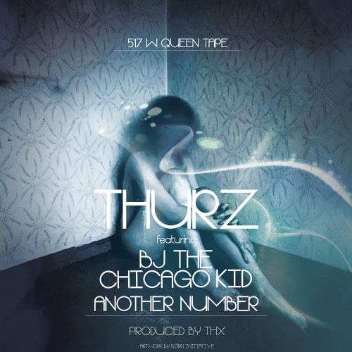 thurz-another-number