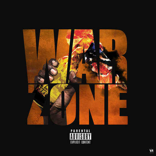 2016-09-16-warzone