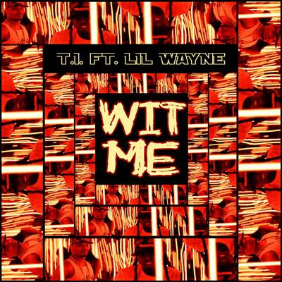 ti-wit-me