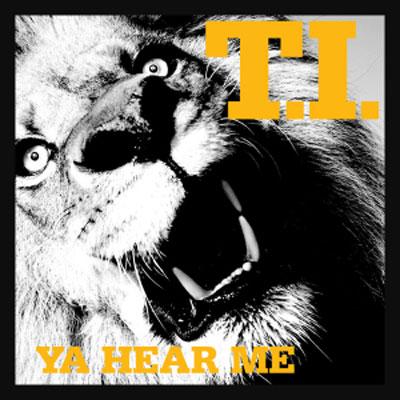 ti-ya-hear-me