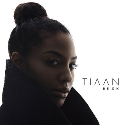 tiaan-be-ok