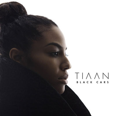 tiaan-black-cars