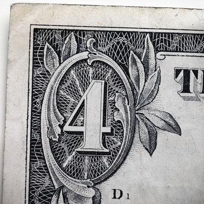 tiara-thomas-4-dolla-bill