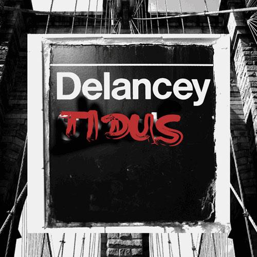 tidus-delancey