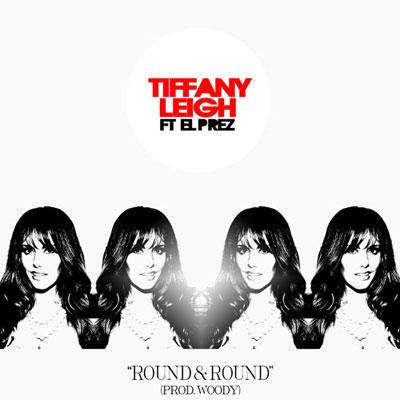 tiffany-leigh-round-round