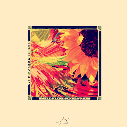 02126-tim-aspan-smells-like-sunflowers-peter-sun