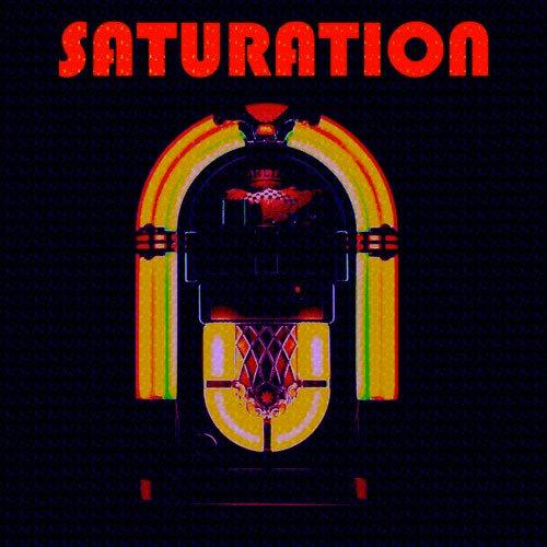 07187-tim-gent-saturation