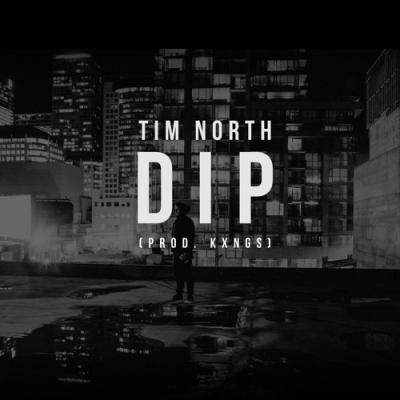 tim-north-dip