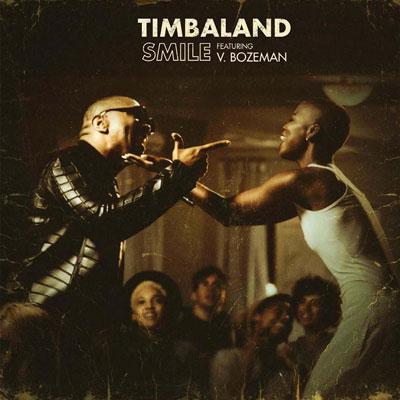 08115-timbaland-smile-v-bozeman