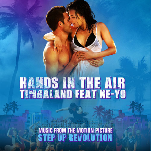 timbaland-hands-in-the-air