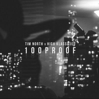 2015-02-18-tim-north-100-proof