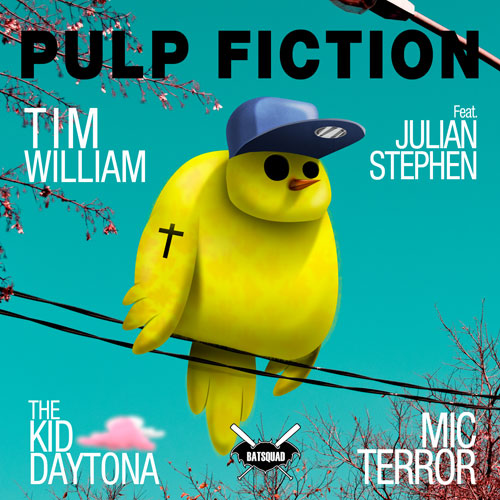 tim-william-pulp-fiction