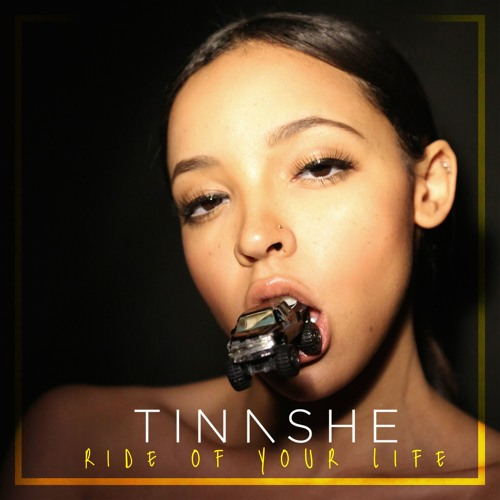 02026-tinashe-ride-of-your-life