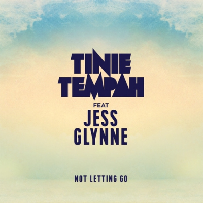 tinie-tempah-not-letting-go-jess-glynne