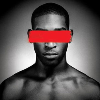 tinie-tempah-lover-not-a-fighter