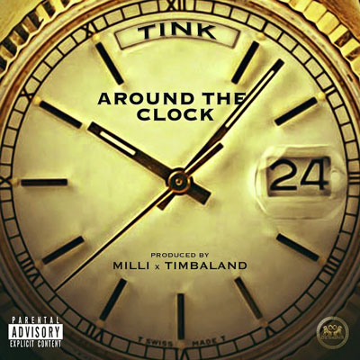 tink-round-the-clock