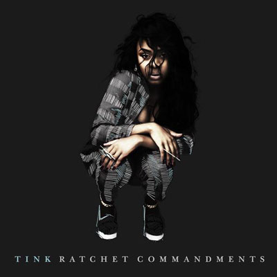 2015-03-03-tink-ratchet-commandments