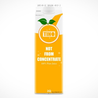 09245-tino-not-from-concentrate