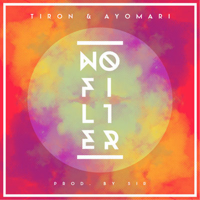 tiron-ayomari-no-filter