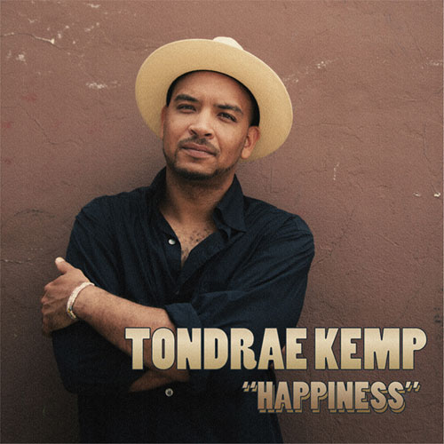 tondrae-kemp-happiness