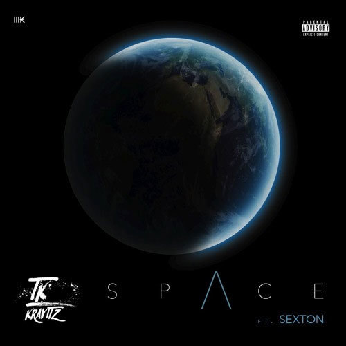 04187-tk-kravitz-space-sexton