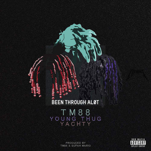 09096-tm88-been-thru-a-lot-young-thug-lil-yachty