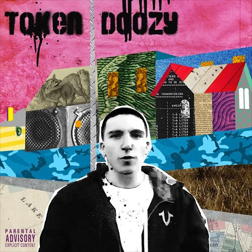 02176-token-doozy