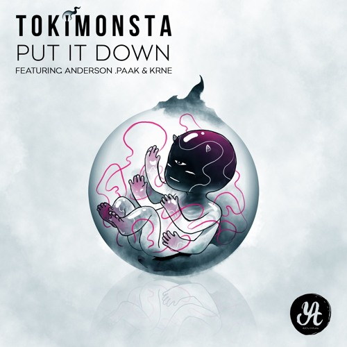 02196-tokimonsta-put-it-down-anderson-paak-krne