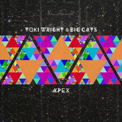 toki-wright-apex