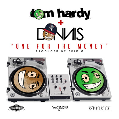tom-hardy-one-money