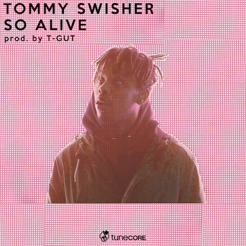 06286-tommy-swisher-so-alive-djbooth-exclusive