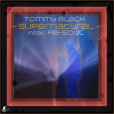 tommy-black-supernatural