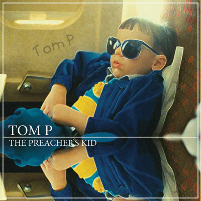 tom-p-sloppy-seconds