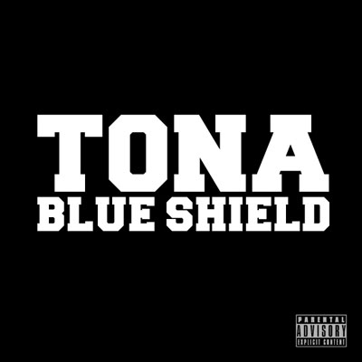 tona-blue-shield