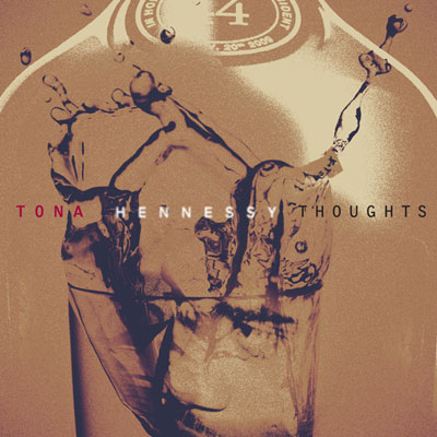 Hennessy Thoughts Cover