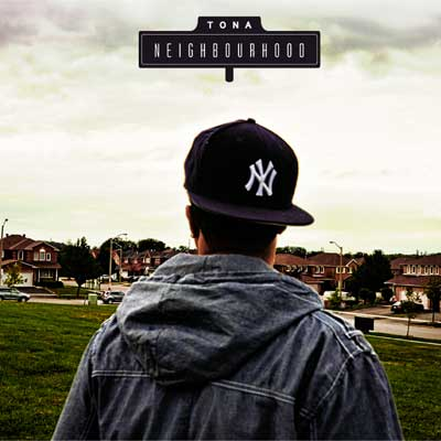 Neighbourhood Cover