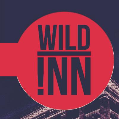 Wild Inn Cover
