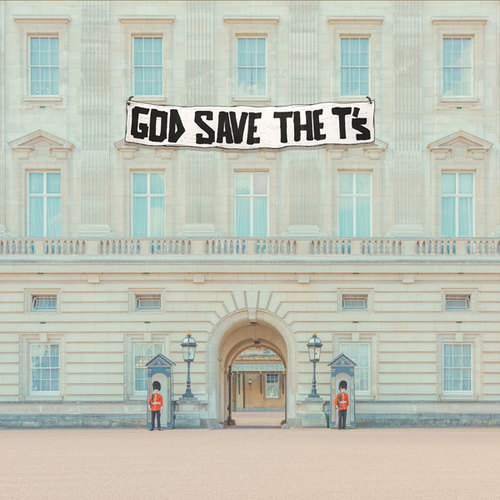 07277-too-many-ts-god-save-the-ts