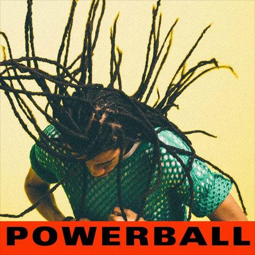 07066-topaz-jones-powerball