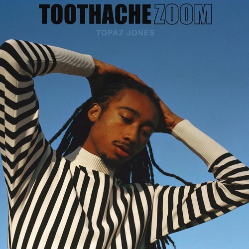 02098-topaz-jones-toothache