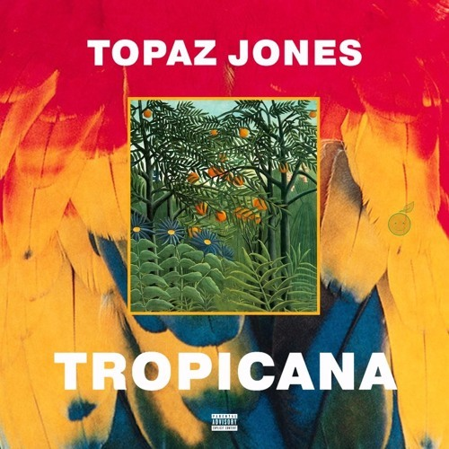 05046-topaz-jones-tropicana