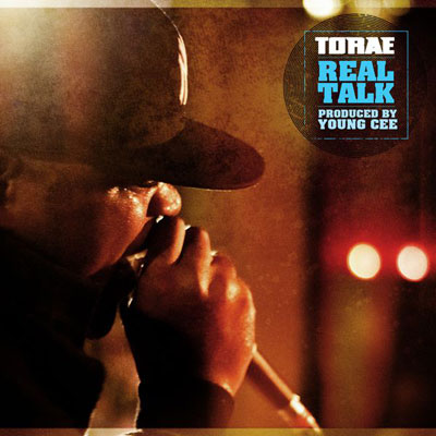 torae-real-talk