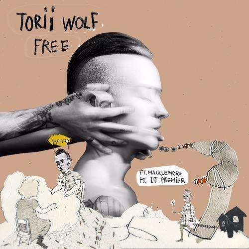 08127-torii-wolf-free-macklemore-dj-premier