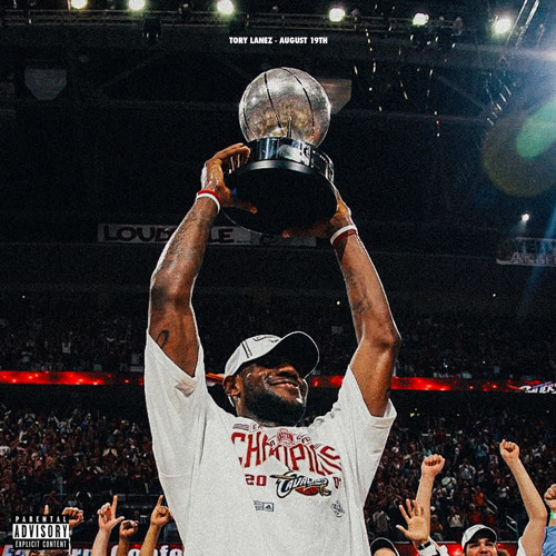 07156-tory-lanez-august-19th