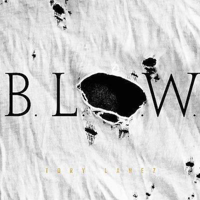09185-tory-lanez-blow
