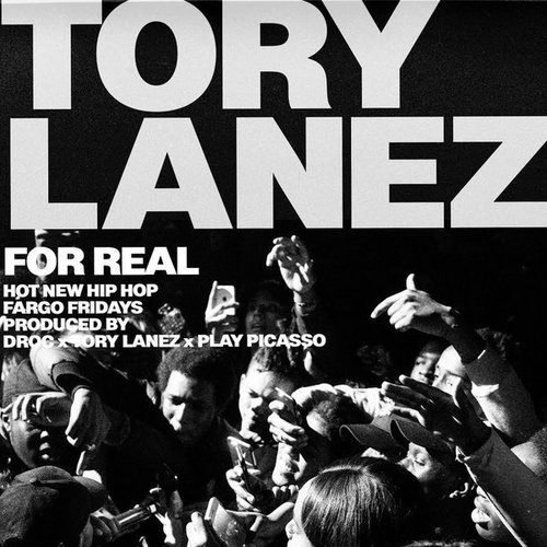 05076-tory-lanez-for-real