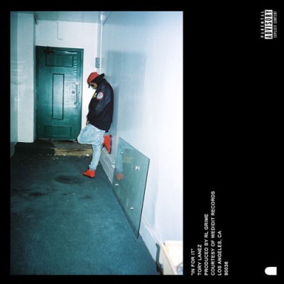 2015-04-03-tory-lanez-in-for-it