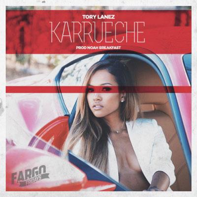 06195-tory-lanez-karrueche